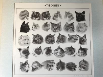 richardcats